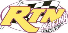 RTN Racing