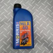 Morris MLR40 Oil 1LTR