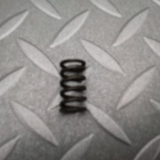 NEB Clutch Spring – Short