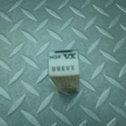 NGK B8EVX Spark Plug