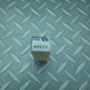 NGK B9EVX Spark Plug