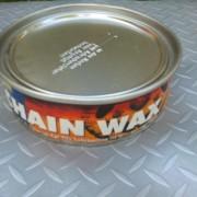 Putoline Chain Wax Drum 1KG