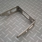 RTN Alloy Rear Seat Bracket