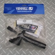 Venhill Throttle Complete